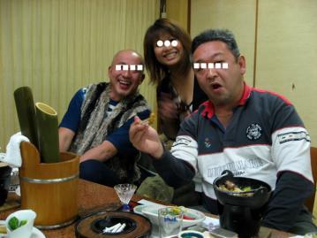 nanasawa_1533.jpg