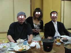 nanasawa_1540.jpg