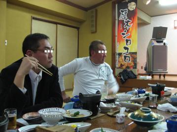 nanasawa_1554.jpg