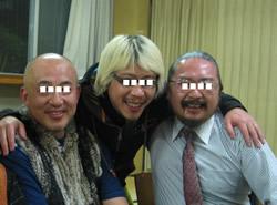 nanasawa_1578.jpg