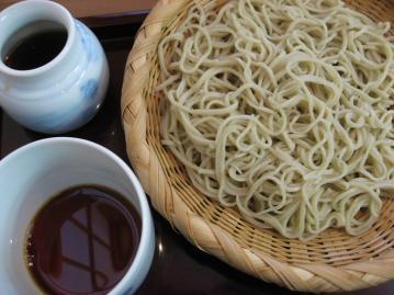 okinasoba_0858.jpg
