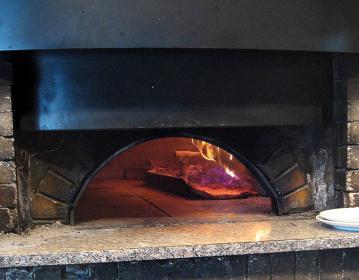 pizza2729.jpg