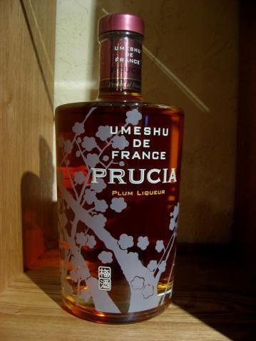 umesyu_2761.jpg