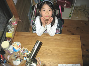 usaki_0583.jpg