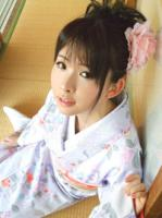 城所 葵 (Kidokoro Aoi)