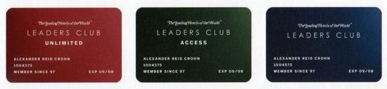 Leaders_Club_Card.jpg