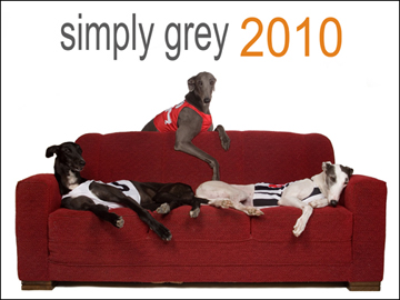 simply greyカレンダーの購入ページへGO!