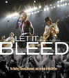 Let It Bleed: The Rolling Stones, Altamont, and the End of the Sixties / Ethan Russell