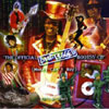 The Official-Boot-Legged-Bootsy-CD / Bootsy Collins