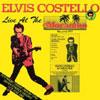 Live at the El Mocambo / Elvis Costello