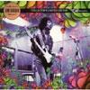 In The Studio Vol.1 / Jimi Hendrix
