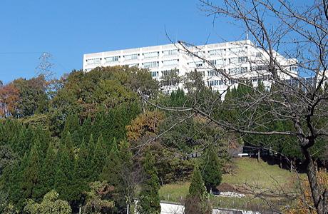 金沢学院大学