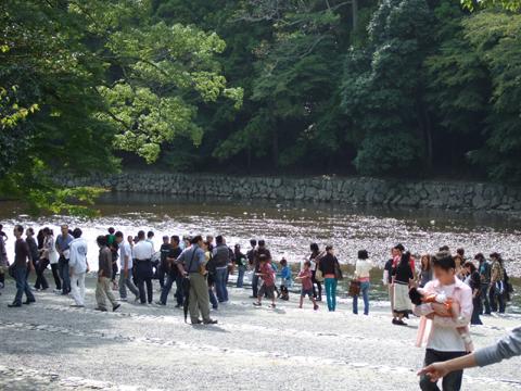 20081012-07.jpg