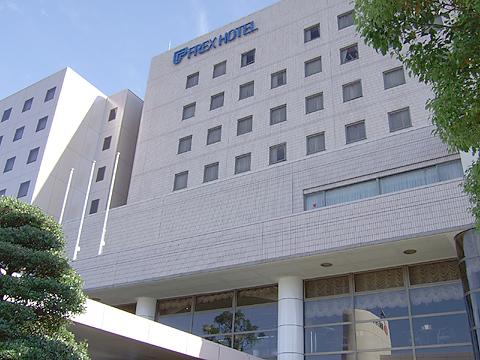 20081012-19.jpg