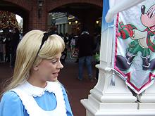 20081102-17s.jpg