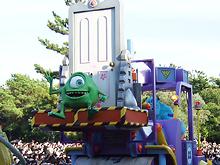 20081102-27s.jpg