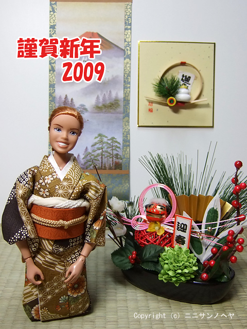 20081229-01s.jpg
