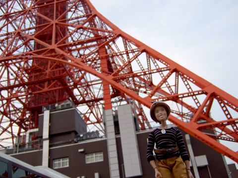 20090412-10s.jpg