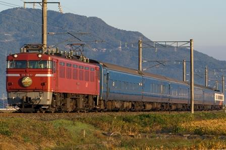071103-yamaguchi-kashima-akatuki-j.jpg