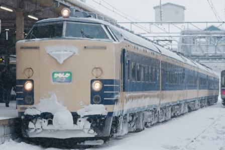 080101-aomori-583kkamoshika-4-wm.jpg