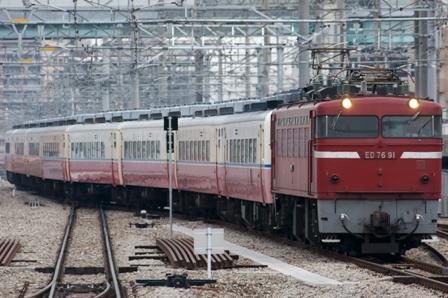 080103-hakata-MLkyushu-1w.jpg