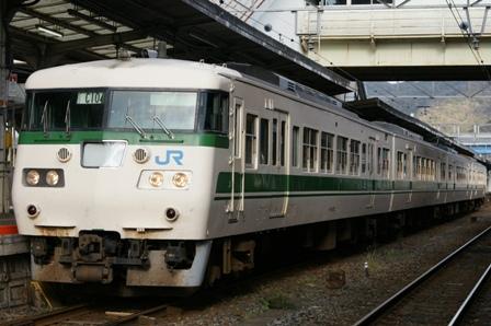 080103-shimonoseki-117-hw.jpg
