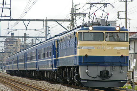 080505-kitaageo-EF65501.jpg