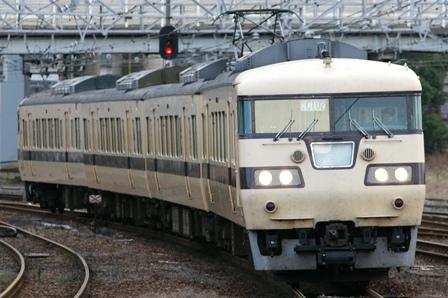 shimonoseki-117-w.jpg