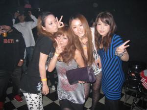 jh0425 blog 007