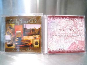 cd 002
