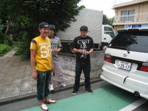 blog0706 003