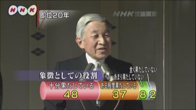 断固NHKに抗議せよ!