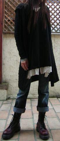 cordi 1675