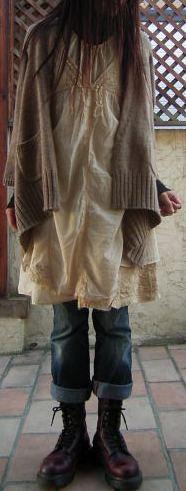 cordi 1726