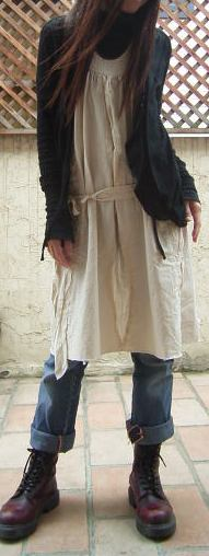 cordi 17963