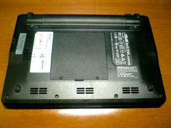 EeePC_701SD-X_memory_004.jpg