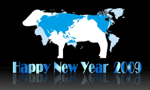 HAPPY_NEW_YEAR_2009_001.png