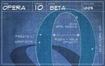 Opera_10_beta_000.png
