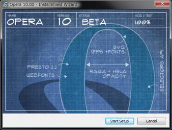 Opera_10_beta_003.png