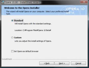 Opera_10_beta_005.png