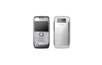 PROseries_Nokia_E71.png