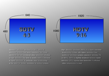 TV_buy_point_002.png