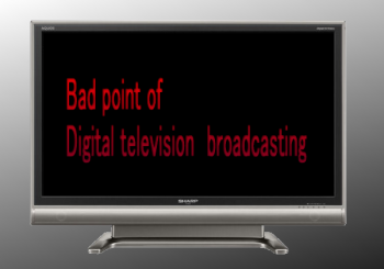 TV_buy_point_003.png