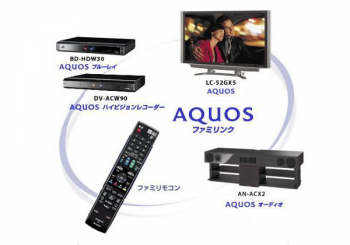 TV_buy_point_020.png