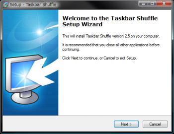 Taskbar_Shuffle_002.png