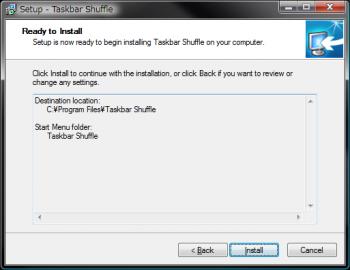 Taskbar_Shuffle_007.png