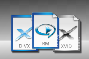 VLC_Media_Player_016.png