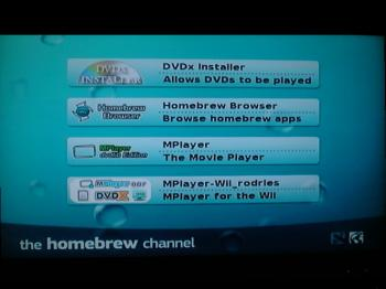 Wii_Twilight_Hack_DVD_008.jpg