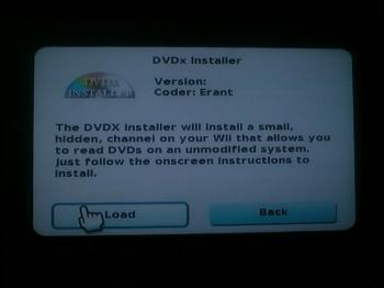 Wii_Twilight_Hack_DVD_009.jpg