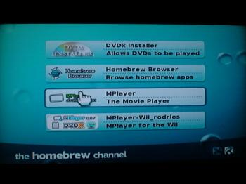 Wii_Twilight_Hack_DVD_012.jpg